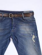 DIESEL BALLEJON Belts U a