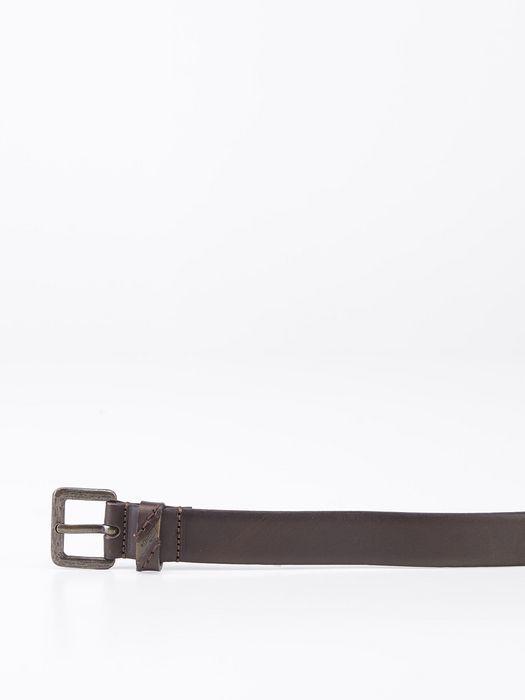 DIESEL BALLEJON Belts U e