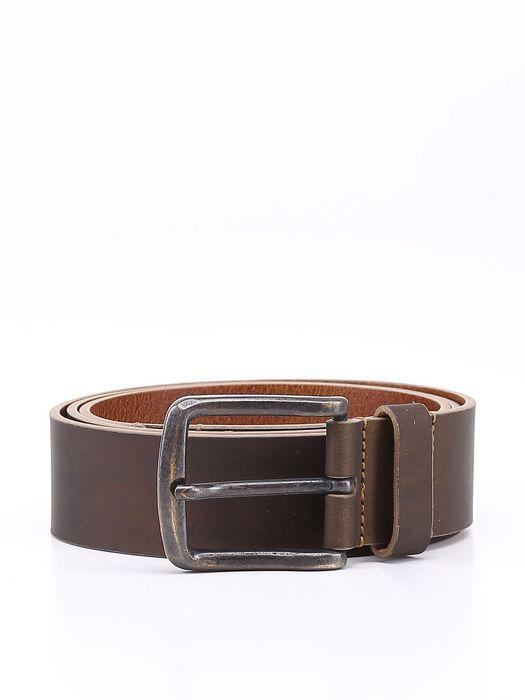 DIESEL BHIGUAIN Cintura U f