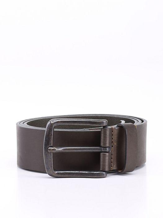 DIESEL BHIGUAIN Belts U f