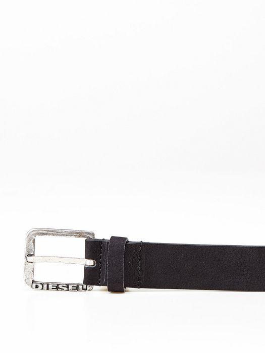 DIESEL BOCOLY Belts U e