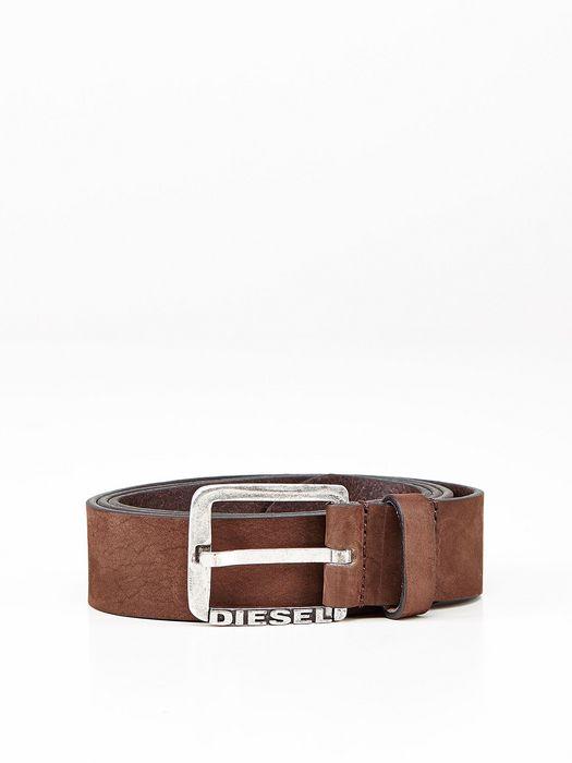 DIESEL BOCOLY Belts U f