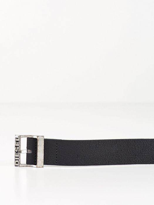 DIESEL BITARALLO Belts U e