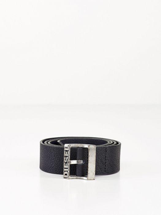 DIESEL BITARALLO Belts U f