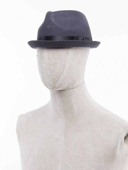 DIESEL COMOKO Cappelli, Berretti & Guanti U f