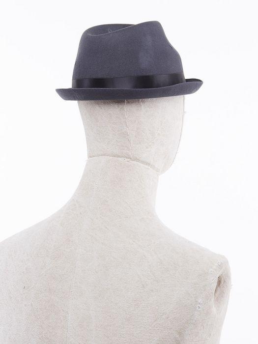 DIESEL COMOKO Cappelli, Berretti & Guanti U e