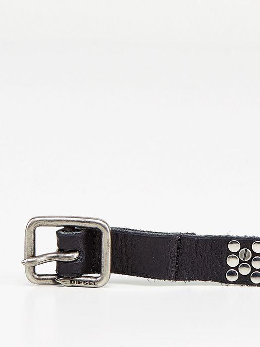 DIESEL BREVIS Belts D e