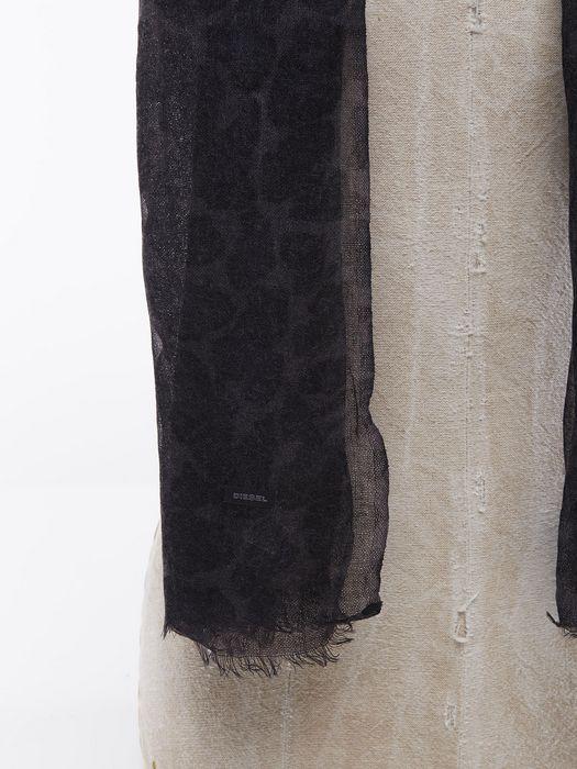 DIESEL SANDIE Schals und Krawatten D e