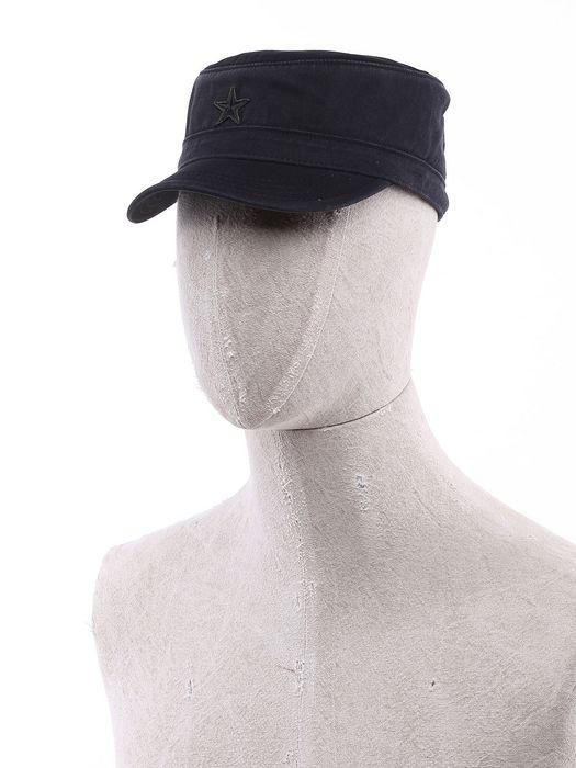 DIESEL CONOR Cappelli, Berretti & Guanti U f