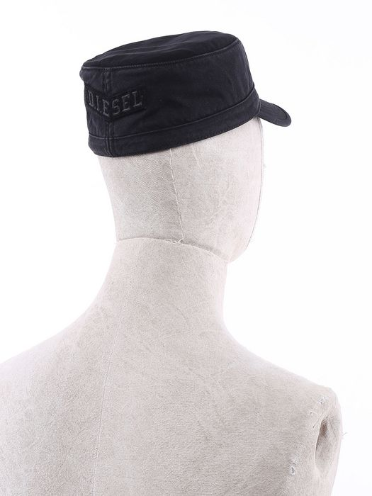 DIESEL CONOR Caps, Hats & Gloves U e