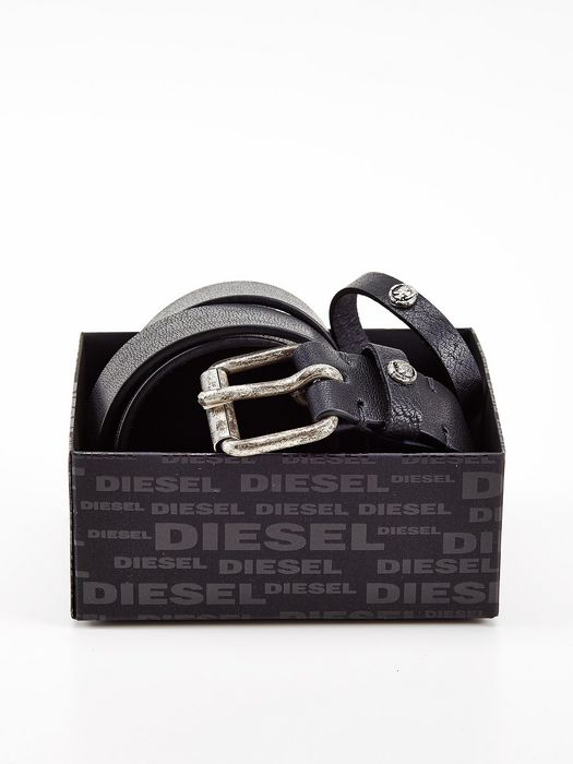 DIESEL BMERTES-PACK Cintura U f
