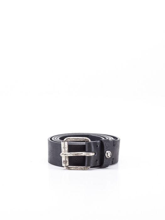 DIESEL BMERTES-PACK Cintura U a