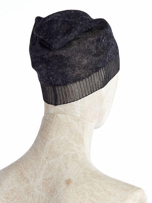 DIESEL MICAS-BEAN Caps, Hats & Gloves D e