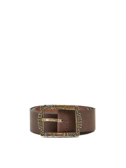 DIESEL BIFRALE Belts U f