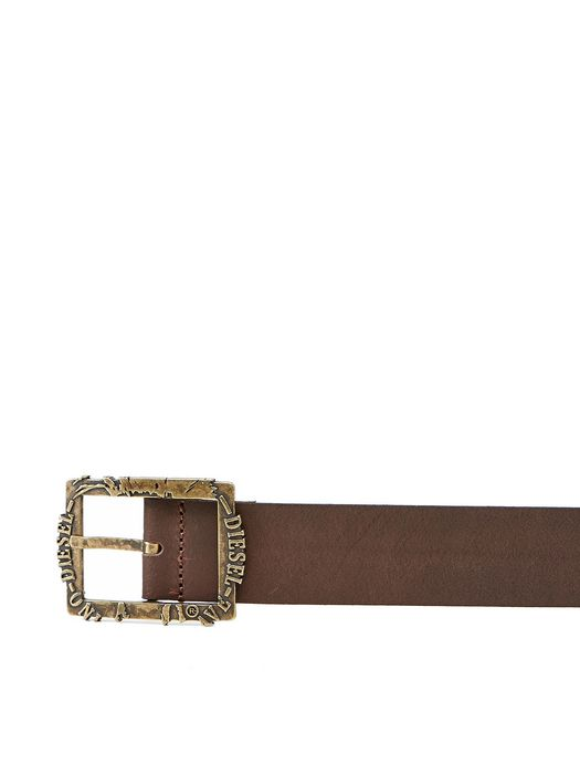 DIESEL BIFRALE Belts U e