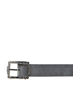 DIESEL BIFRALE Cinturón U e