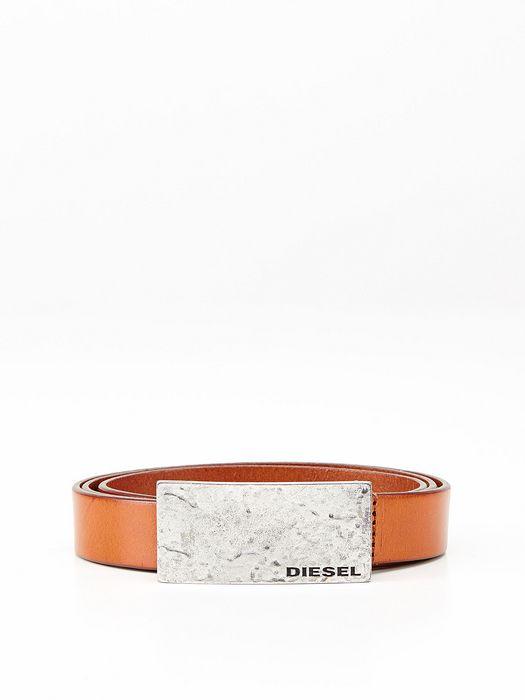 DIESEL BEVENTO Belts D f