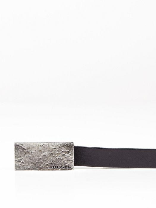 DIESEL BEVENTO Belts D e