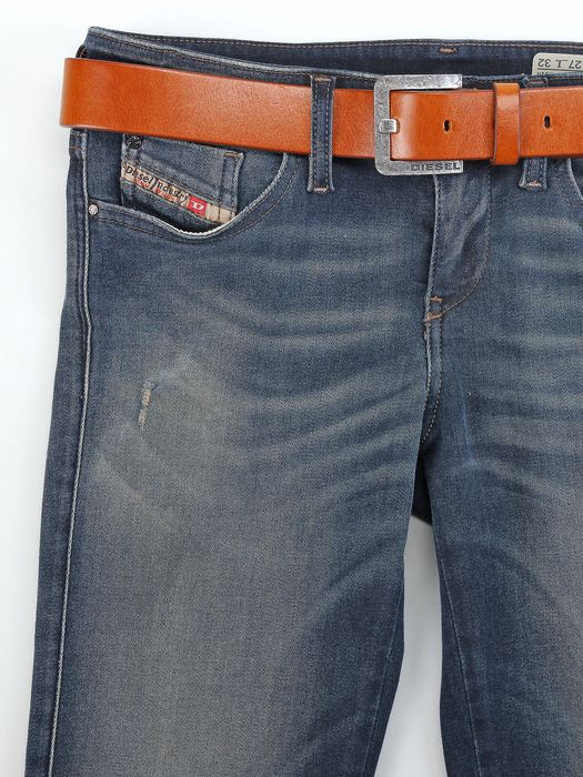 DIESEL BAPESA Belts D a