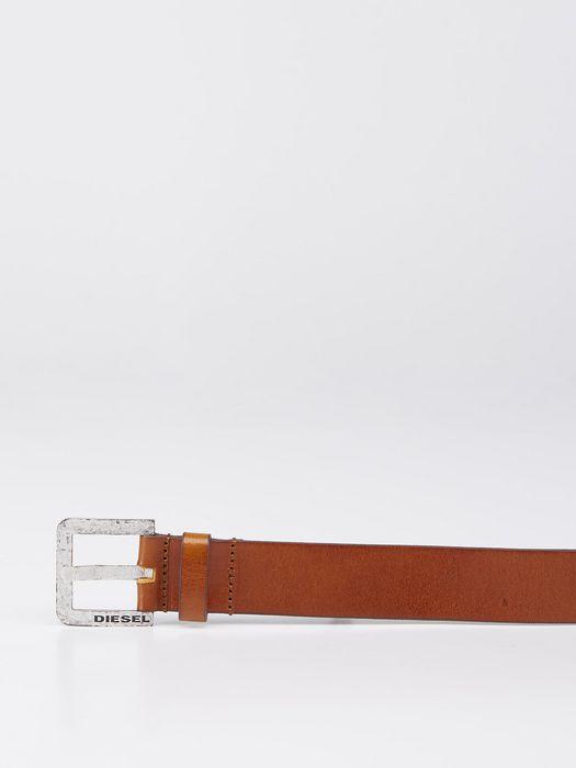 DIESEL BAPESA Belts D e