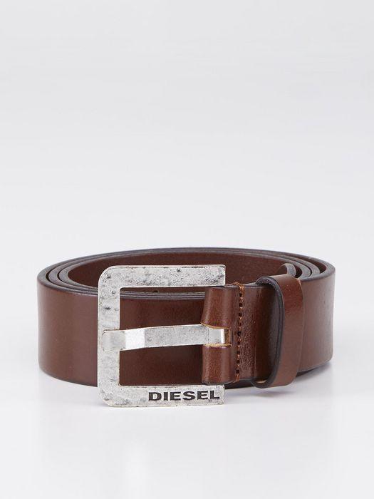 DIESEL BAPESA Belts D f