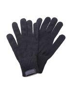 DIESEL K-EMBROSYS Caps, Hats & Gloves U f
