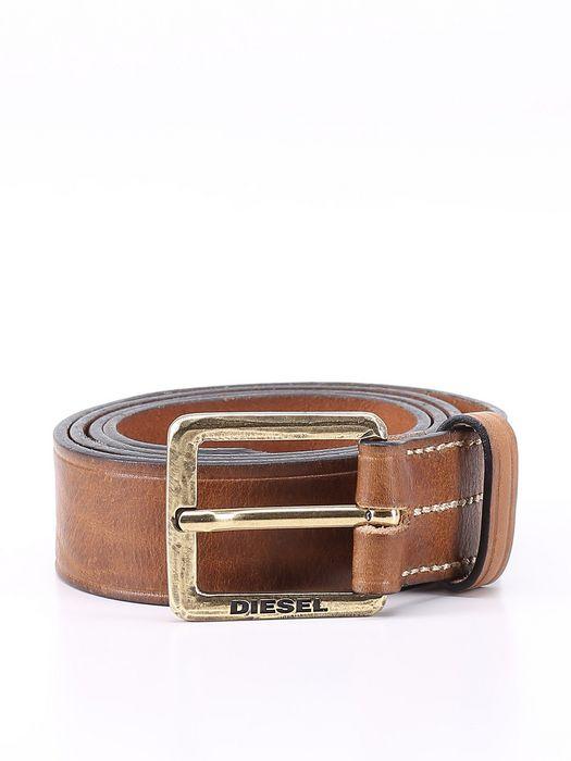 DIESEL BATREI Belts U f