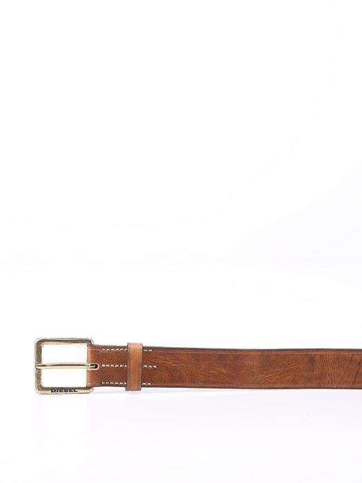 DIESEL BATREI Belts U e