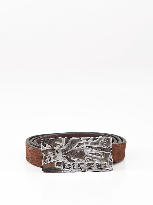 DIESEL BIMIRROR Belts D f