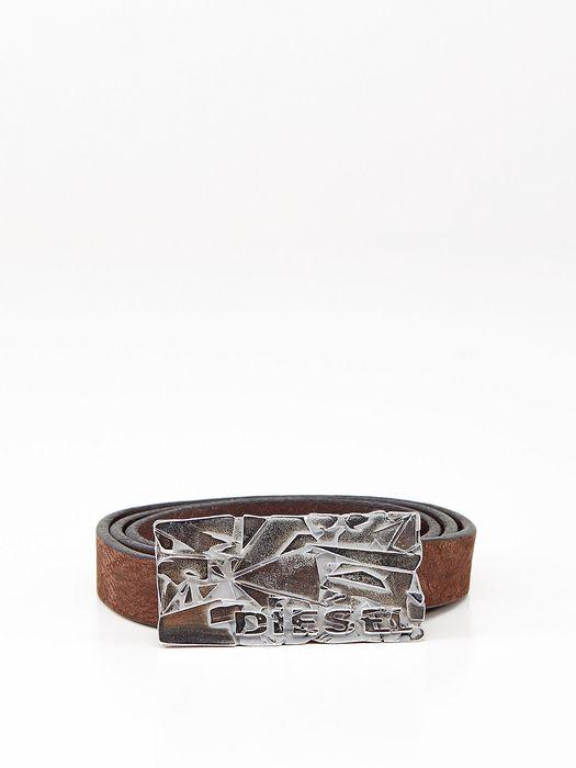 DIESEL BIMIRROR Cintura D f