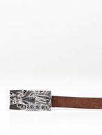 DIESEL BIMIRROR Belts D e