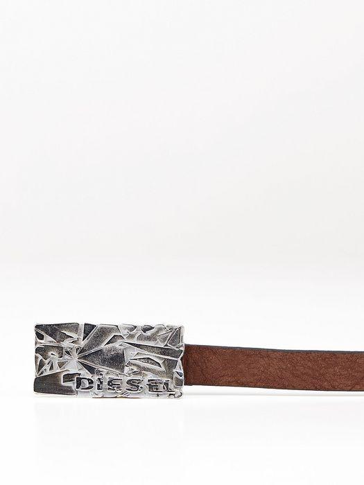 DIESEL BIMIRROR Cintura D e