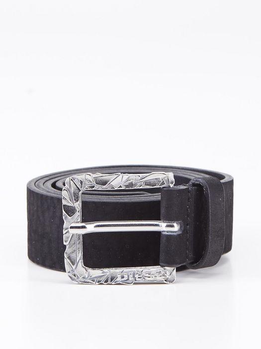 DIESEL BACCHIOS Belts D f