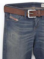 DIESEL BACCHIOS Belts D a