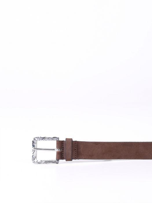 DIESEL BACCHIOS Belts D e
