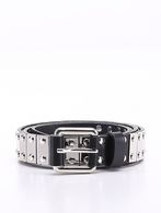 DIESEL BLACK GOLD BIMEN Belts D f