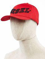 DIESEL CARAKY Hüte und Handschuhe U f