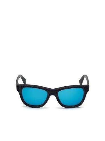 DIESEL Gafas E DL0111 f