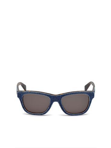 DIESEL Eyewear E DL0111 f