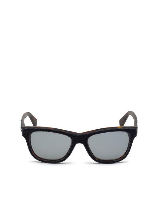 DIESEL DL0111 Eyewear E f