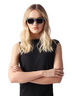 DIESEL DL0111 Eyewear E b