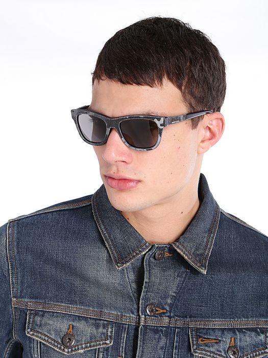 DIESEL DL0111 Eyewear E d