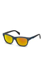 DIESEL DL0111 Eyewear E a
