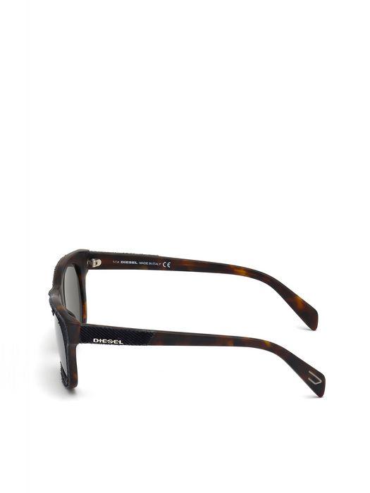 DIESEL DL0111 Gafas E a