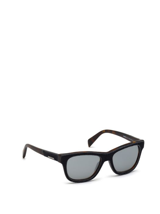 DIESEL DL0111 Gafas E d