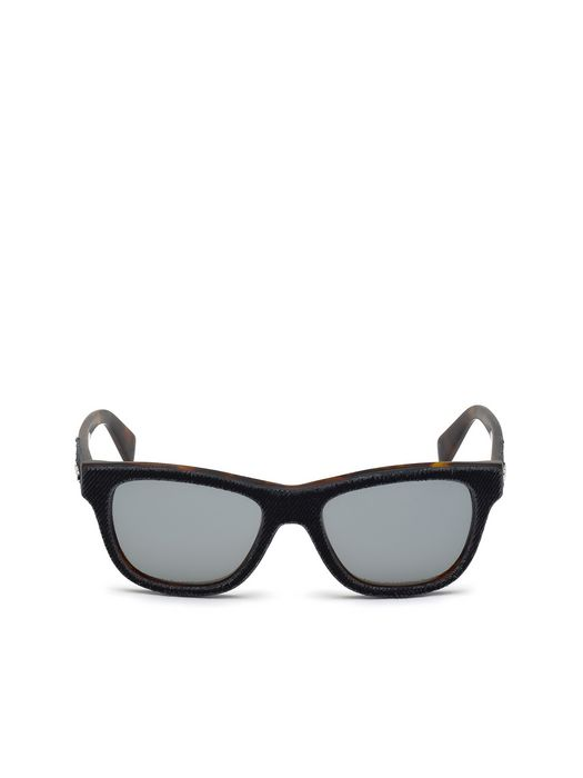 DIESEL DL0111 Gafas E f