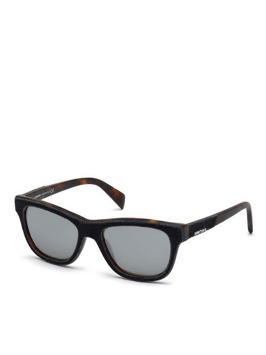 DIESEL DL0111 Gafas E r