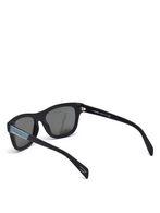 DIESEL DL0111 Eyewear E e