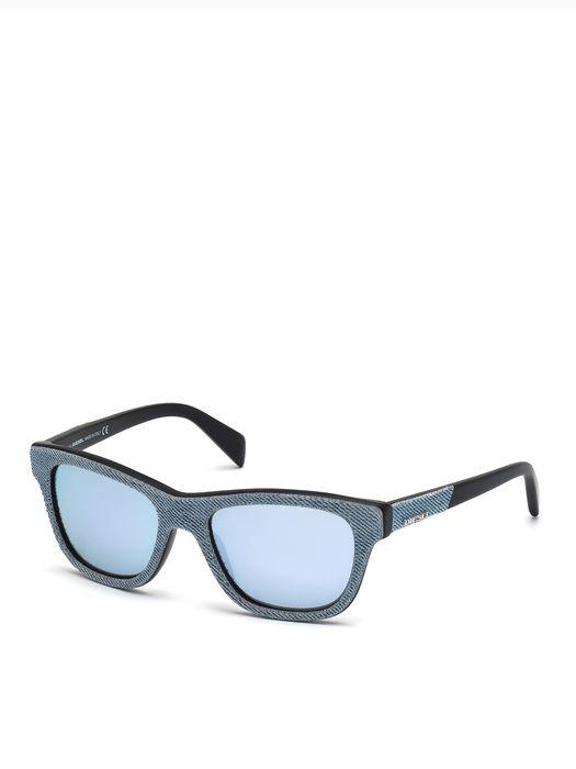 DIESEL DL0111 Brille E a