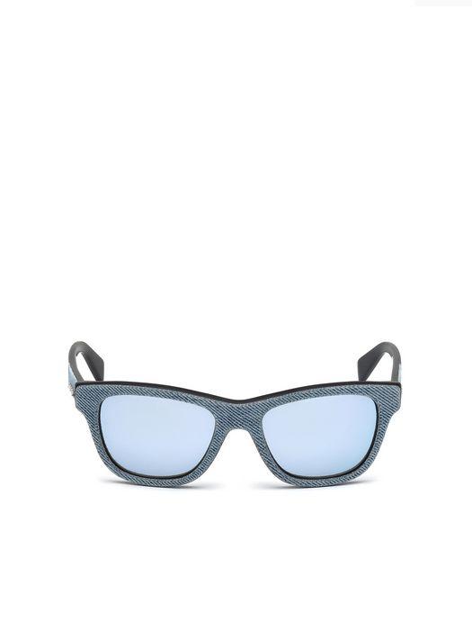 DIESEL DL0111 Brille E f